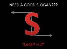 Thế nào là một slogan hoàn hảo
