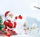 TQ-Design-Wallpaper-Noel2011_1366x768