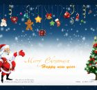 e-Card-TQ-Design-Noel2011