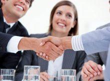 Ngôn ngữ giúp bạn bán hàng thành công