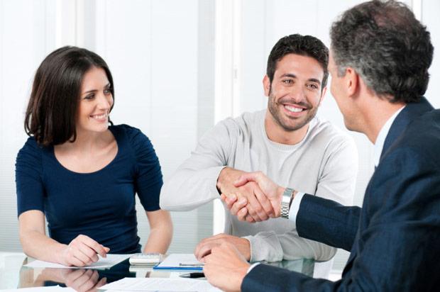 Tăng cường tương tác để giữ chân khách hàng của bạn