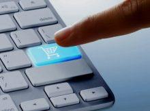 Thủ thuật dành cho website thương mại điện tử