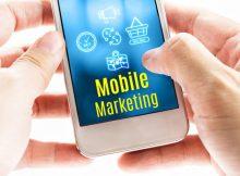 5 dự đoán về mobile marketing tại thị trường Châu Á Thái Bình Dương năm 2017