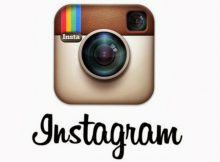 10 bí kiếp tiếp thị mạng xã hội Instagram