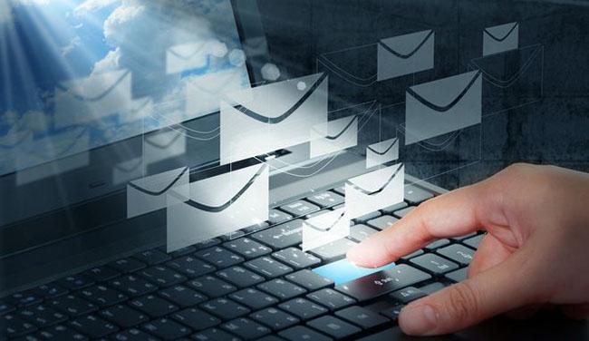 15 cách viết Email Marketing hiệu quả