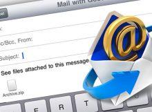 15 cách viết tiêu đề Email Marketing hiệu quả