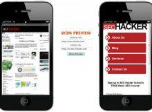 20 lưu ý trong chiến dịch Mobile Marketing