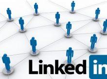 4 lợi thế của LinkedIn trong tìm kiếm khách hàng