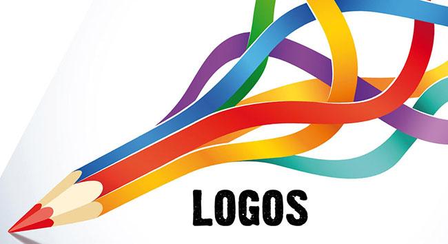 5 điểm cơ bản giúp tối ưu hiệu quả truyền đạt thông điệp của logo