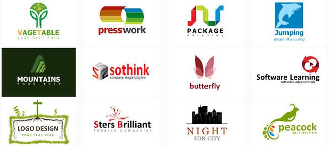 5 điểm cơ bản giúp tối ưu hiệu quả truyền tải thông điệp của logo