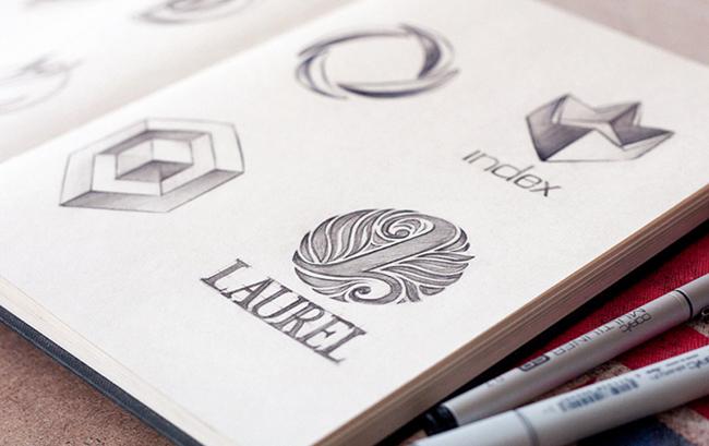 5 điều cấm kỵ khi thiết kế Logo