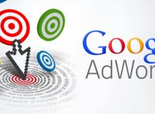 5 sai lầm thường gặp trong quảng cáo Google AdWords