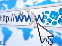 5 Thủ thuật chọn tên miền cho Website thương mại