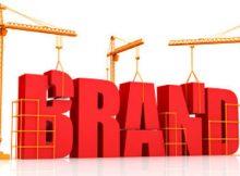 5 yếu tố cần tham chiếu khi đổi tên thương hiệu
