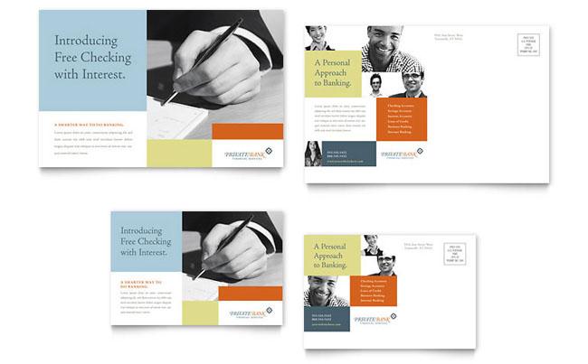6 bước cho một chiến dịch Marketing bằng bưu thiếp hoàn hảo