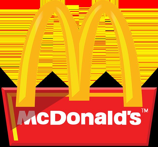 Bí ẩn đằng sau Logo của thương hiệu nổi tiếng