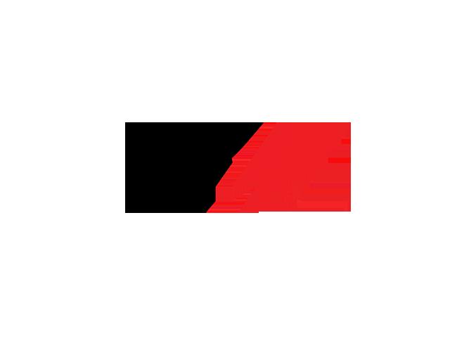 Bí ẩn đằng sau những Logo của thương hiệu nổi tiếng