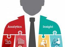 giữ chân khách hàng trung thành bằng khoa học phân tích dữ liệu