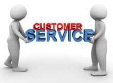 Hãy mở rộng khái niệm dịch vụ khách hàng