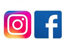 Liệu quảng cáo trên Instagram có giá trị hơn trên Facebook