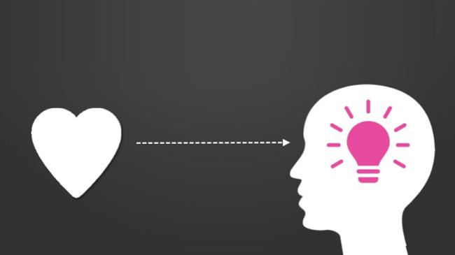 Marketing cảm xúc: Bí quyết nhấn mạnh sự khác biệt thương hiệu