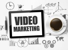 Sứ mạnh của Video Marketing