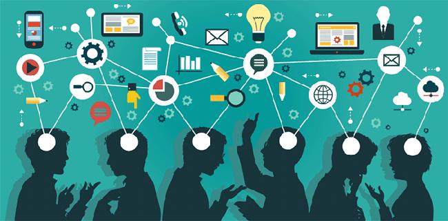 Tăng tính tương tác với tiếp thị bằng nội dung của người dùng