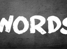 Thông điệp tiếp thị bị hiểu sai vì dùng từ gây hiểu lầm