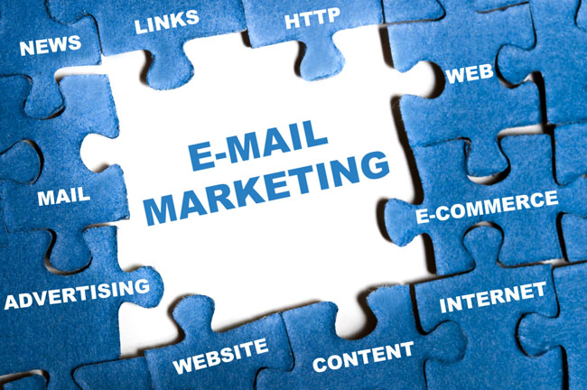 Vì sao nên kết hợp Email Marketing và Marketing truyền thống