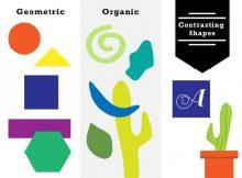 11 mẹo thiết kế đơn giản để tăng chất lượng hình ảnh trên mạng xã hội (P2)