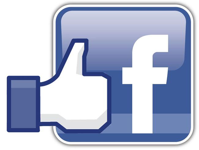 """Giá trị của nút """"like"""" khi tiếp thị mạng xã hội"""