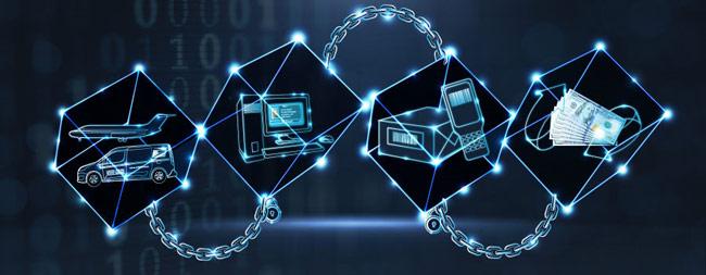 Phương pháp ghi dữ liệu Blockchain