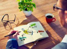 cách xây dựng thương hiệu chuẩn dành cho doanh nghiệp