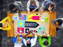 Khi nào nên thay đổi hệ thống nhận diện thương hiệu