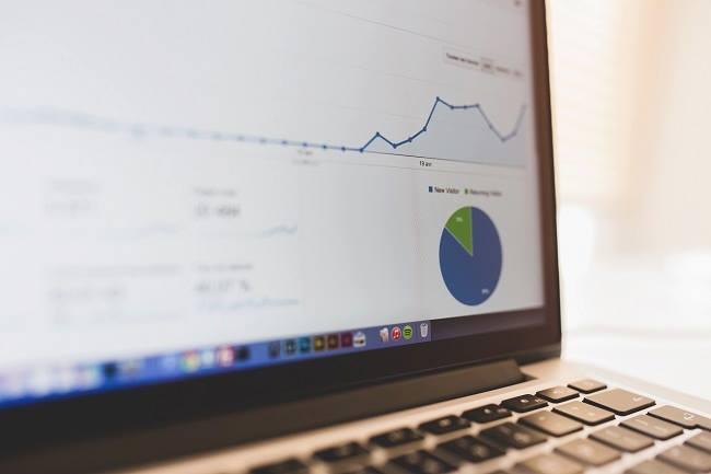 Digital Marketing bất động sản: Đừng quên thương hiệu chủ đầu tư