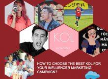 Học cách làm Marketing bằng KOL từ PayPal, Dell và Coca-Cola
