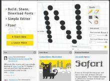 """Thiết kế website: Những nguyên tắc Typography """"muôn đời"""" vẫn đúng"""