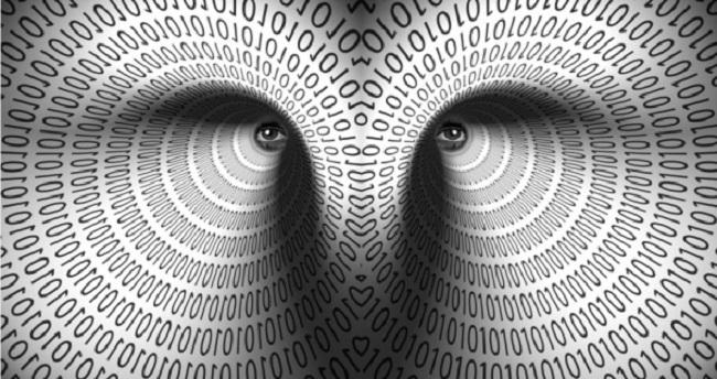 Vai trò của dữ liệu lớn trong tiếp thị số