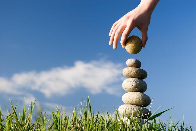 Cách xây dựng thương hiệu cá nhân lãnh đạo doanh nghiệp (P.1)
