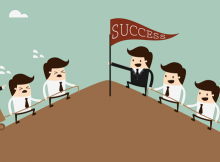 Cách xây dựng thương hiệu cá nhân lãnh đạo doanh nghiệp (P.2)