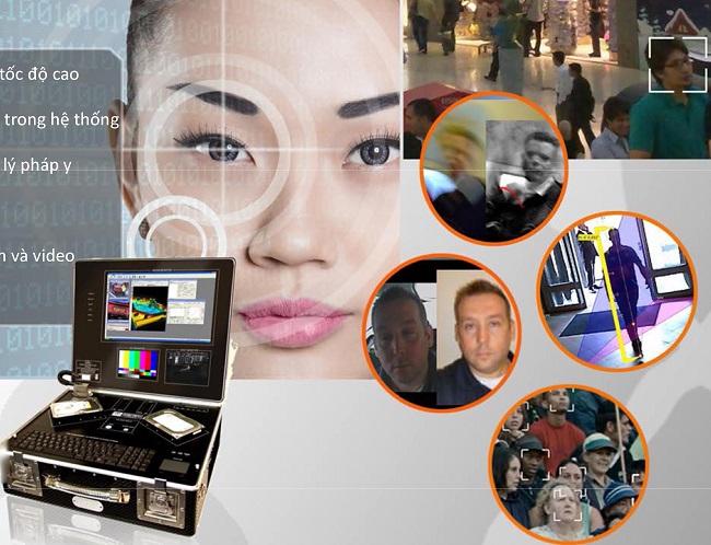 Digital Marketing và cuộc chiến tăng trải nghiệm người dùng