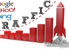 """Làm sao để chống lại vấn nạn """"traffic ảo"""" trong ngành Digital Marketing"""