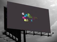 Những điểm cần cân nhắc khi dùng Typhography cho quảng cáo