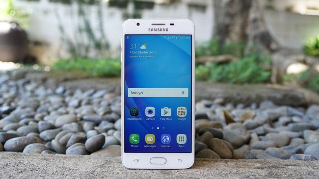 Top 5 Smartphone được người dùng Việt chuộng nhất quý 2