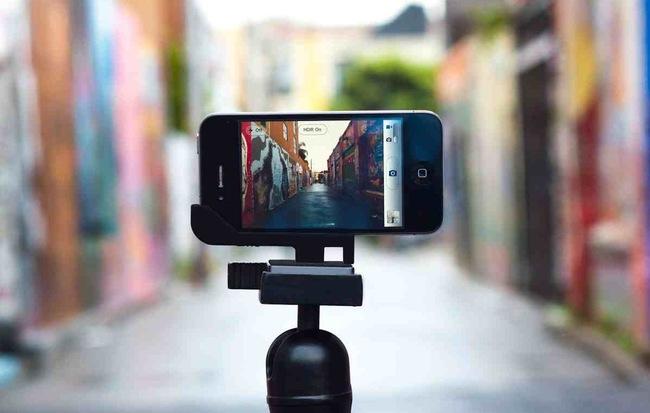 5 xu hướng video marketing hiện nay