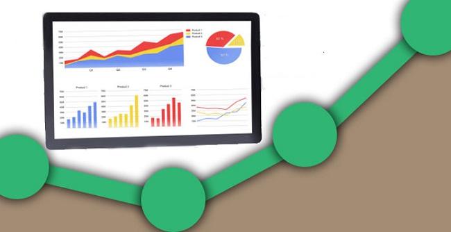 Chatbot – Tối ưu 80% khách hàng vùng mạng tối trong tiếp thị