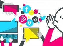 Content Marketing - Những cách làm hiệu quả nhất (P.2)
