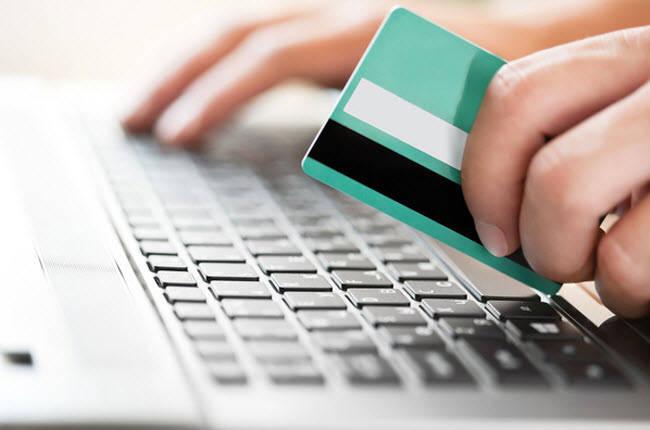 Người tiêu dùng trên internet – Khách hàng tương lai của doanh nghiệp