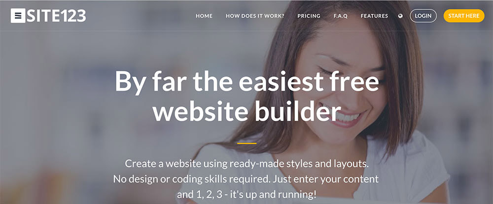 Những công cụ tuyệt vời cho nhà thiết kế website