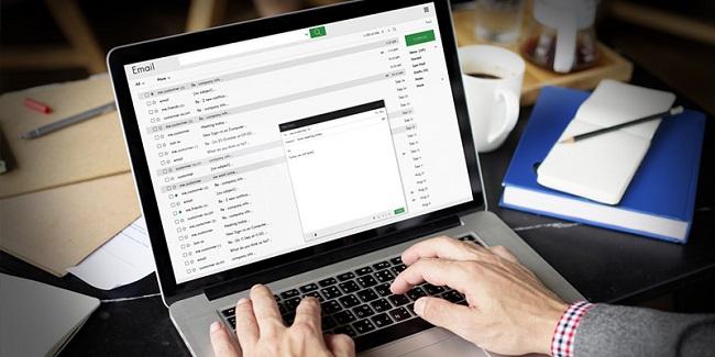 5 bước để có email follow up hiệu quả
